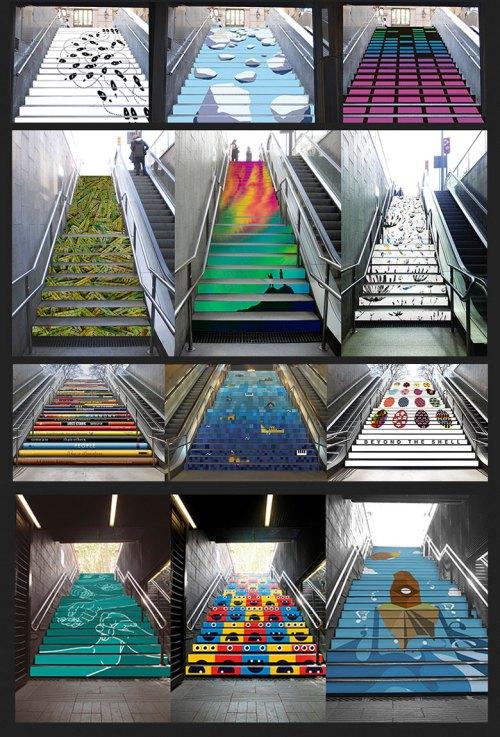 escaleras-mecanicas