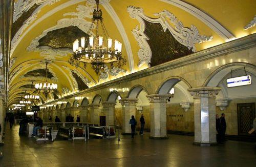 galerias-metro-de-Moscu