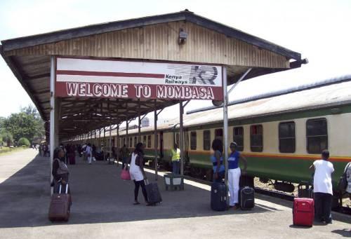 mombasa-estacion-tren-lunatico