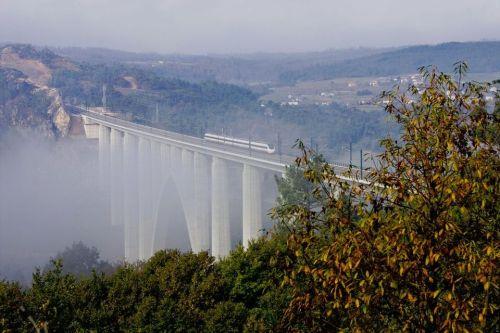 renfe-viaducto-galicia-alta-velocidad
