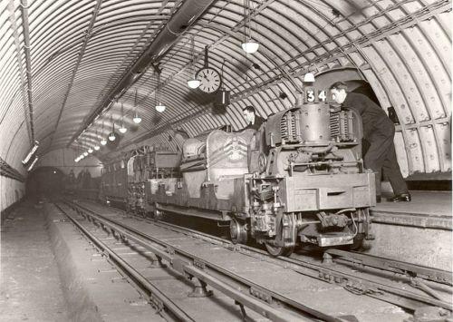 tren-servicio-postal-londres