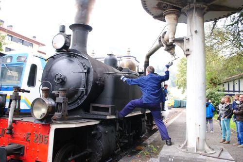 aguada-museo-ferrocarril-azpeitia