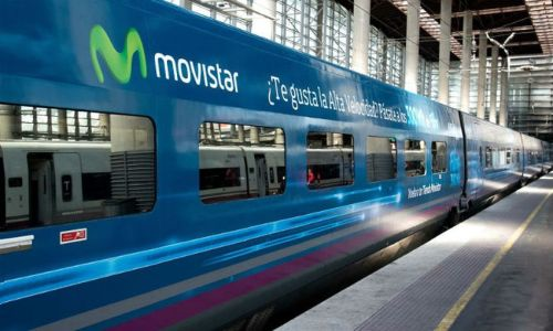 campania-movistar-ave-renfe
