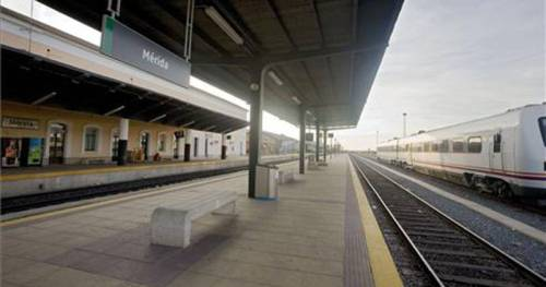 estacion-ferrocarril-merida