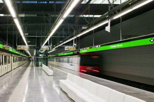 metro-trinitat-nova-andanes