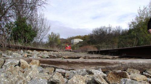ruta-plata-ferroviaria-desuso