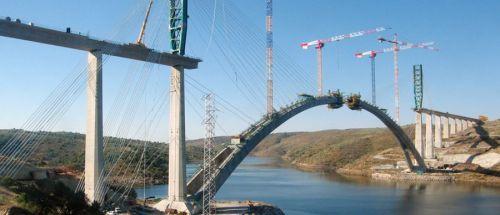 viaducto-almonte-obras-alta-velocidad