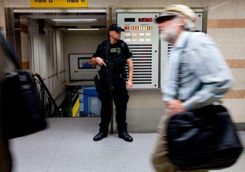 control-seguridad-pasajeros-trenes