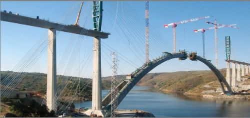 dovela-viaducto-almonte