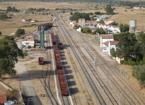 Estacion-arroyo-malpartida-fjhurtado- 2011