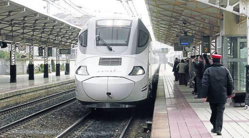 tren-estacion-vitoria