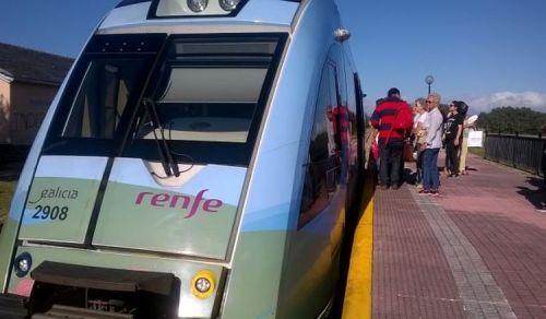 tren-ruta-faros-galicia