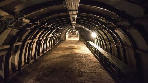 tunel-polonia-busqueda-tren