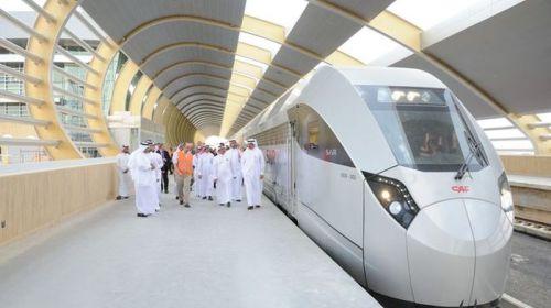 CAF-entrega-Arabia-primer-tren-seis