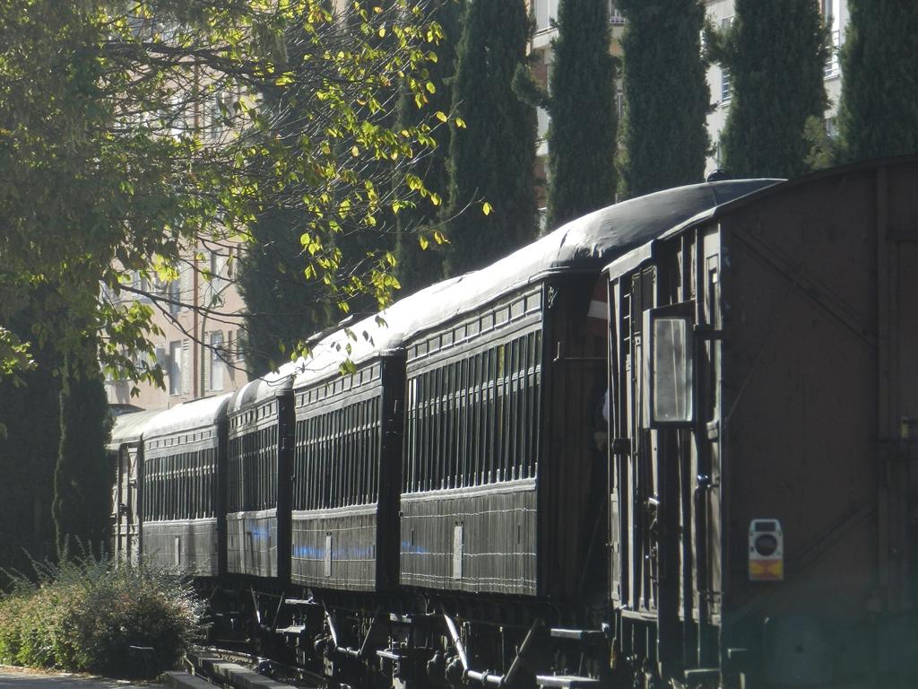 coches-madera-tren-fresa-2015-museo-ferrocarril