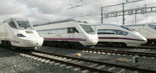 flota-trenes-ave5