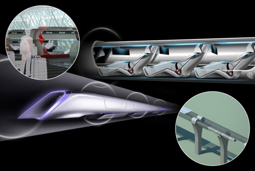 proyecto-hyperloop-breakdown-gear-patrol-lead-full