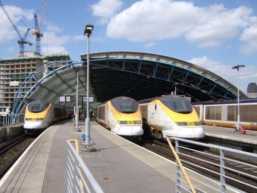 tren-francia-inglaterra-eurotunel