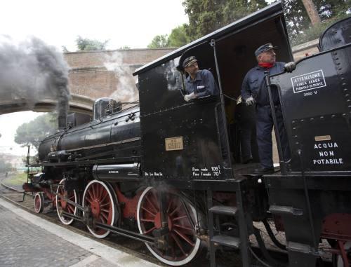 vaticano-tren-pasajeros-exhibicion