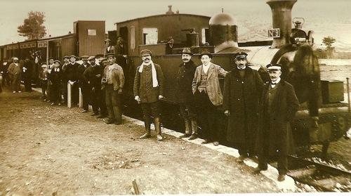 010-1905-arganda--locomotora-Belga-030T-n-9-NARCISO-ZUBIZARRETA