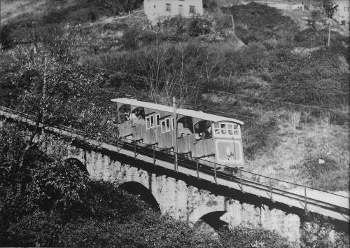 07.viaducto-funi