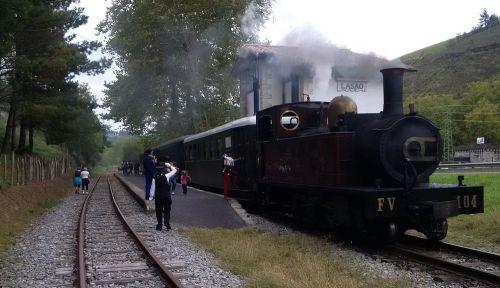 museo-ferrocarril-azpeitia-lasao-aurrera-juanjol-olaizola