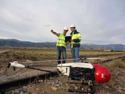pilotaje-drones-vigilancia-area