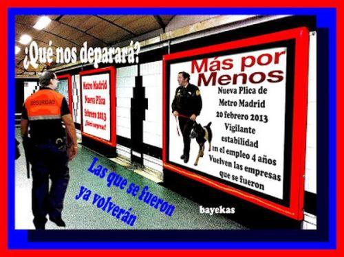 protesta-reduccicon-vigilancia-metro-madrid3