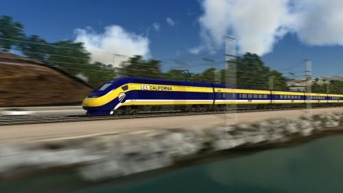 proyecto-alta-velocidad-california