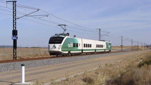 tren-laboratorio-seneca-pruebas-zamora