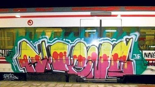 trenes-graffitis-renfe