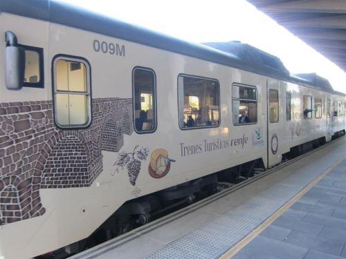 trenes-turisticos-renfe-extremadura