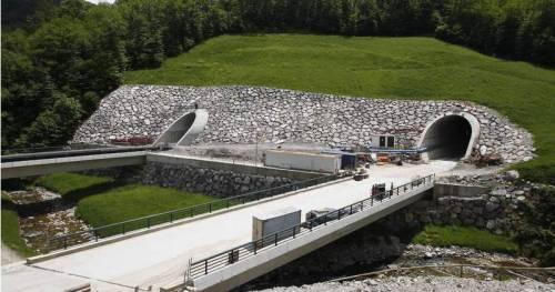 tunel-pajares-soluciones-tecnicas