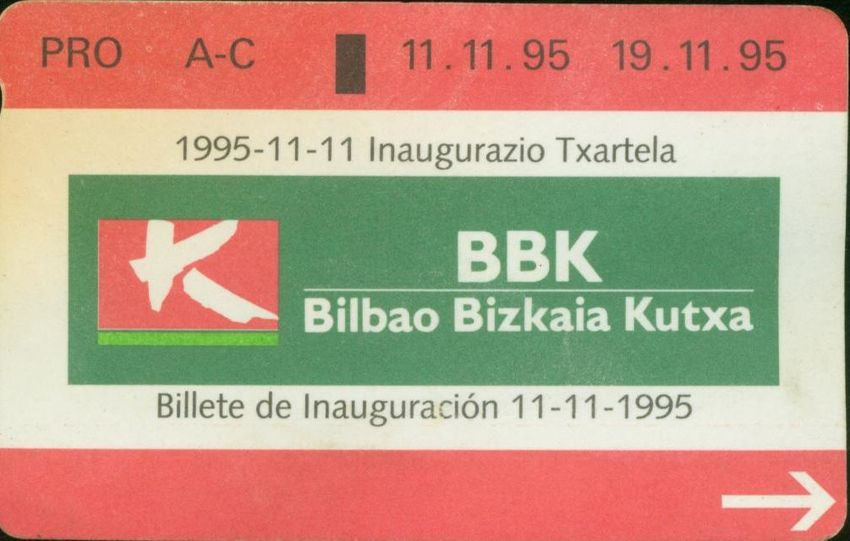billete-metro-promocional-inuguracion-noviembre-1995