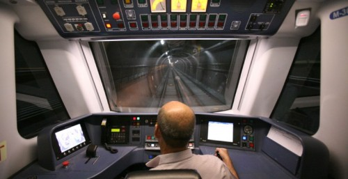 cabina-metro-madrid-imagen-metro