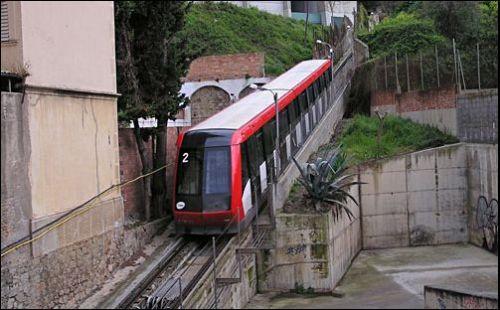 funicular-monjuit-carles-salmeron