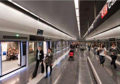 metro-barcelona-linea-nueve-automatica