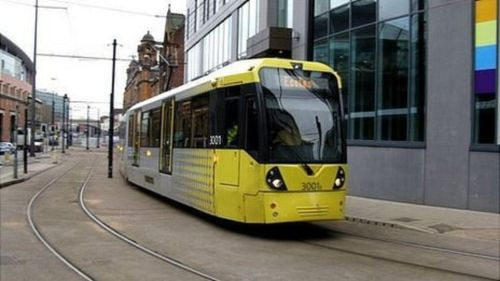 metrolink-tranvia-servicio-manchester