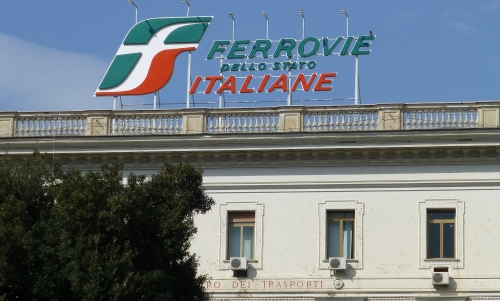 sede-ferrovie-dello-stato-se-privatiza