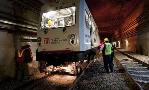 trabajoslinea-12-metro-mexico