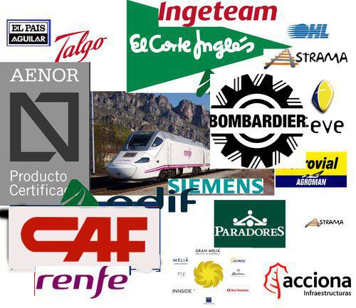 empresas-y-trenes24