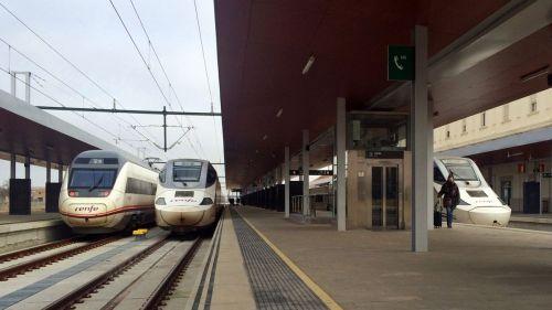 estacion-tren-zamora-grupo-tren-zamora