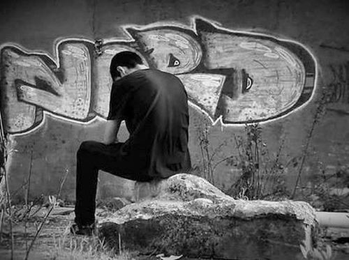 homenaje-grafiteros-muertos-alexandre-farto