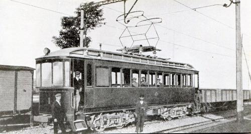 material-ferrocarril-Irati-Juanjo-Olaizola
