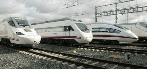 parque-trenes-ave-renfe5