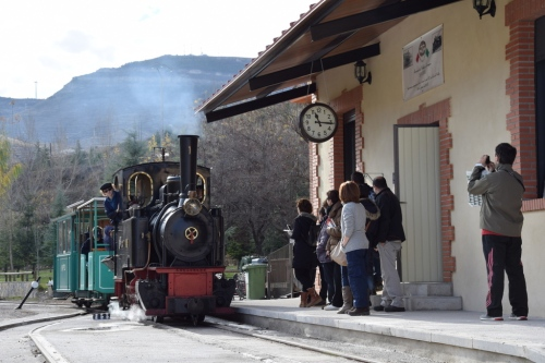 tren-minero-utrillas-unos-cuantos-trenes
