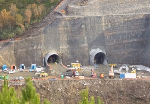 tunel-el-corno-obras