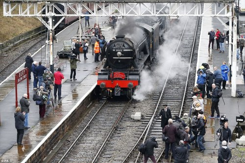 'Flying-Scotsman'-dailymail-pruebas