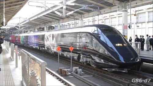 genbi-shinkansen-tren-bala-museo