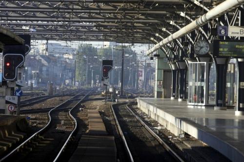 huelga-ferrocarriles-belgas